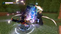 Kingdom Hearts HD 25 Remix images screenshots 17