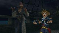 Kingdom Hearts HD 25 Remix images screenshots 19