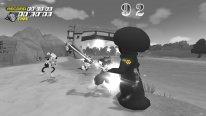 Kingdom Hearts HD 25 Remix images screenshots 22
