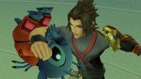 Kingdom Hearts HD 25 Remix images screenshots 8