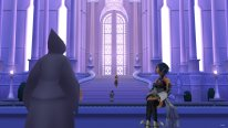 Kingdom Hearts HD 25 Remix images screenshots 9