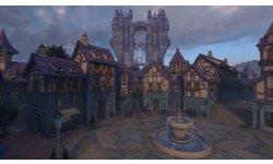 Kingdom Hearts II 8 Final Chapter Prologue screenshot