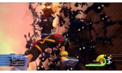 Kingdom Hearts III 15.10.2013.
