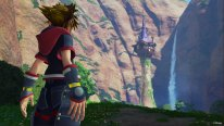 Kingdom Hearts III 16 06 2015 screenshot 1