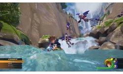 Kingdom Hearts III 18 02 2015 head