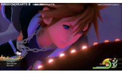 Kingdom Hearts III 18.10.2013.