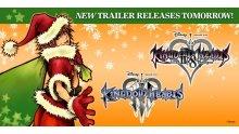 Kingdom Hearts III et Kingdom Hearts HD 2.8 Final Chapter Prologue