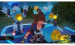 kingdom hearts iii microsoft japon supprime page jeu vers exclusivite ps4 archipel