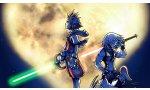 kingdom hearts iii pixar star wars et marvel ce troisieme opus