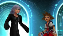 Kingdom Hearts Re Coded 24 07 2014 screenshot (10)