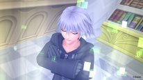Kingdom Hearts Re Coded 24 07 2014 screenshot (11)