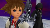 Kingdom Hearts Re Coded 24 07 2014 screenshot (12)