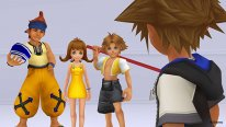 Kingdom Hearts Re Coded 24 07 2014 screenshot (16)