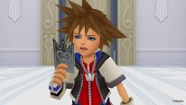 Kingdom Hearts Re Coded 24 07 2014 screenshot (17)
