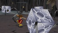 Kingdom Hearts Re Coded 24 07 2014 screenshot (7)