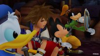 Kingdom Hearts Re Coded 24 07 2014 screenshot (8)