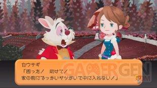 Kingdom Hearts Unchained Chi 14 05 2015 screenshot 1