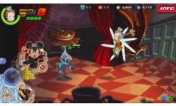 Kingdom Hearts Unchained Chi 14 05 2015 screenshot 2