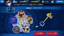 Kingdom Hearts Unchained Chi 14 05 2015 screenshot 5