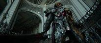 Kingsglaive Final Fantasy XV 07 07 2016 pic (3)
