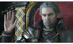 Kingsglaive Final Fantasy XV Extraits (1)