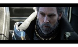 Kingsglaive Final Fantasy XV images cinema film