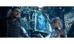 CINEMA - Kingsglaive: Final Fantasy XV - Des images somptueuses et des détails sur les personnages