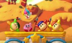 Kirby and the Rainbow Curse Paintbrush 17 01 2015 head