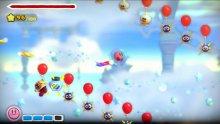 Kirby-and-the-Rainbow-Curse-Paintbrush_17-01-2015_screenshot-9