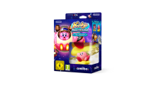 Kirby-Planet-Robobot_15-04-2016_bundle-amiibo