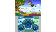 Kirby-Planet-Robobot_15-04-2016_screenshot-8