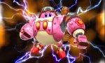 Kirby: Planet Robobot - Une bande-annonce entraînante en attendant la sortie du jeu