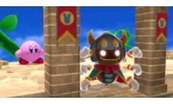 Kirby Triple Deluxe 15 12 2013 screenshot 10
