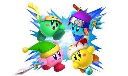 Kirby Triple Deluxe 19.12.2013 (18)