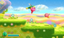 Kirby Triple Deluxe 19.12.2013 (2)