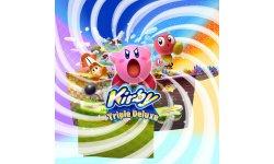 Kirby Triple Deluxe 23.12.2013 (1)