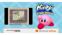 Kirby-Triple-Deluxe_Dream-Land-2