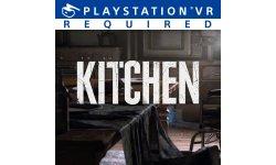 Kitchen Resident Evil 7 image