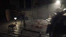 Kitchen Resident Evil 7 images (2)