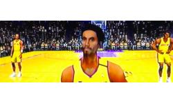 Kobe Bryant NBA 2K