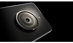 Kodak Ektra visuel dos