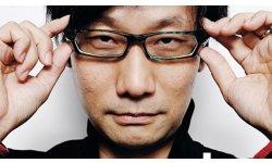 Kojima Hideo OPM Cover
