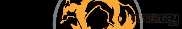 Kojima Productions ban
