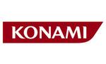 Konami: la firme japonaise se retire de la bourse aux États-Unis, le début de la fin?