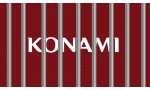Konami : des tensions extrêmes entre l'éditeur et Kojima Productions, le studio devient une prison