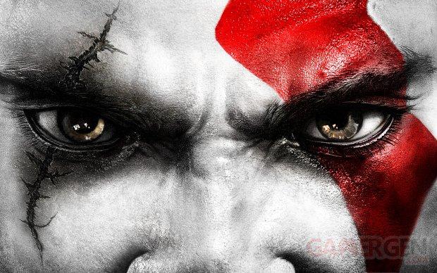 kratos face 09122014.