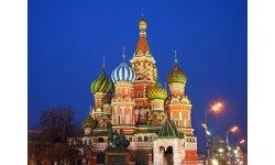 kremlin a symbol of russia world