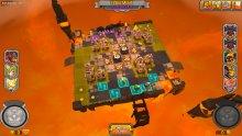 Krosmaster-Arena_10-11-2015_screenshot (12)