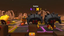 Krosmaster-Arena_10-11-2015_screenshot (14)
