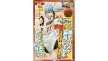 Kuroko\'s-Basketball_24-07-2013_scan